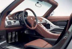 Nueva demanda a Porsche por el accidente de Paul Walker, esta vez de su hija