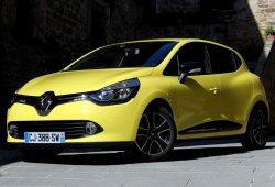 Holanda - Agosto 2015: Renault dobla sus ventas en un año