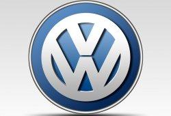 Volkswagen anuncia su plan de acción en el dieselgate