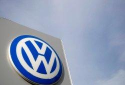 Volkswagen España paraliza la venta de vehículos TDI afectados