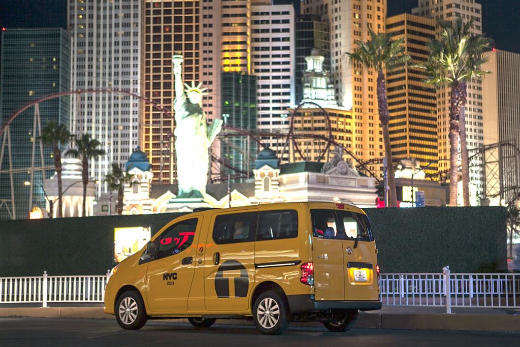 nissan-nv200-taxi-nueva-york-201523016_1