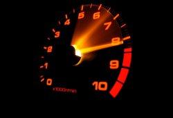 ¿Llegó el apogeo del motor diésel? Carlos Ghosn así lo cree