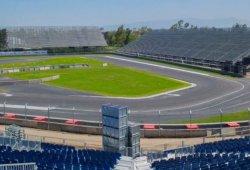 Así te hemos contado los entrenamientos libres 3 del GP de México de F1 2015