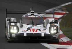 Kevin Magnussen se subirá al Porsche 919 Hybrid