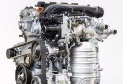Dos nuevos motores TURBO VTEC de 1.0 y 1.5 litros estrenará el Honda Civic en Europa