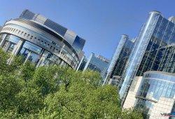 El Parlamento Europeo pide mayor control sobre las emisiones fraudulentas de los coches