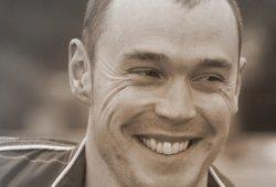Richard Burns: 10 años sin el pelirrojo volador