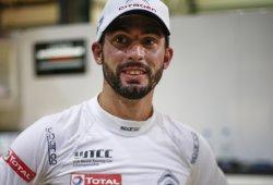 Pechito López y Muller reparten victorias en Losail