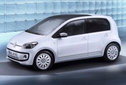 Volkswagen recortará en acabados y variantes en lugar de despedir empleados