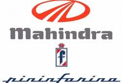 Pininfarina, el diseño italiano pasa a manos de la india Mahindra