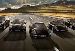 Porsche hace retrospectiva del año 2015 (con vídeo)