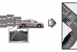 Toyota quiere sorprendernos con este nuevo sistema en el CES