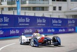 Aguri planea en Fórmula E un modelo 'carreras-cliente'