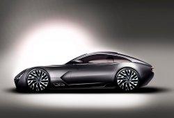 TVR confirma su resurrección: este nuevo modelo llegará en 2017 con motor V8