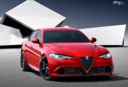 Alfa Romeo retrasa de nuevo sus planes de futuro hasta el 2020