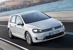 Los coches más vendidos en Noruega en 2015: ranking y análisis
