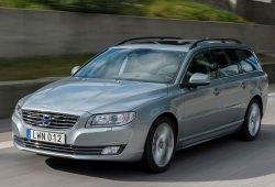 Los coches más vendidos en Suecia en 2015: ranking y análisis