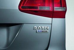 La Unión Europea propondrá cambios en la normativa de homologación de coches