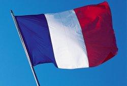Ford y Mercedes tienen problemas por las emisiones de NOx con la Comisión Royal en Francia