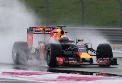 Pirelli quiere informar en directo a los fans de la F1
