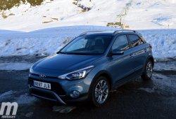 Nuevo Hyundai i20 ACTIVE, estos son los precios para España