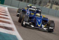 Los sueldos de los pilotos de Fórmula 1 en 2016