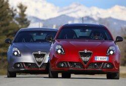 Alfa Romeo Giulietta 2017, al detalle: cuatro claves de su renovación