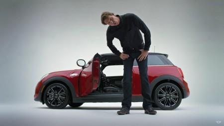 Super Bowl 2016: Recopilatorio de anuncios de coches