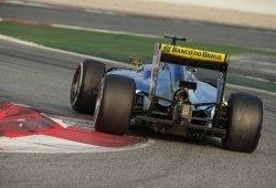 Test F1 Barcelona 2016: Así te contamos el día 6 en Montmeló