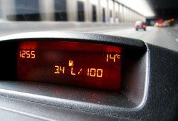"""Caso #Dieselgate: la competencia de Volkswagen está """"limpia"""""""