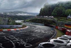 Un multimillonario ruso, nuevo propietario del Circuito de Nürburgring