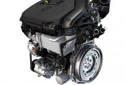 Volkswagen presenta su nuevo motor 1.5 TSI, con turbo de geometría variable y Ciclo Miller