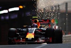 Ricciardo: pole y récord de Mónaco