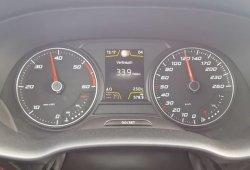 Así acelera el SEAT Ateca ¡Esto  promete!