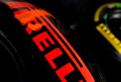 """Alain Prost aboga por una """"completa libertad"""" de elección de neumáticos"""