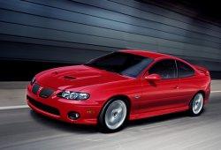 Pontiac GTO: el primer muscle car de la historia y el primero de la nueva era