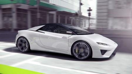El nuevo Lotus Elise será una realidad en 2020 y llegará cargado de novedades