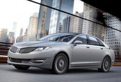 Cómo analizar (mal) la rentabilidad de un coche híbrido