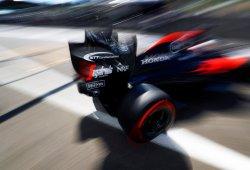 """Hasegawa: """"No cambiar el motor de Alonso fue un error"""""""