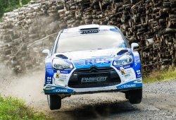 Calendario y otros cambios aprobados en el WRC 2017