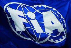 La FIA publica cambios en el reglamento de 2017