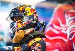 Sainz se siente halagado por Renault, pero es leal a Red Bull
