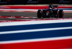 """Alonso: """"Estamos segundos en nuestra clasificación virtual"""""""