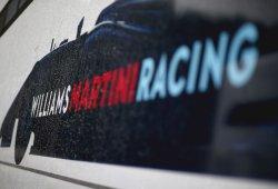 Williams anunciará sus pilotos de 2017 el 3 de noviembre
