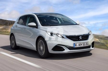 Peugeot 208 2018: nueva generación cargada de novedades