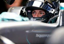La historia del Campeón del Mundo de F1 2016: Nico Rosberg