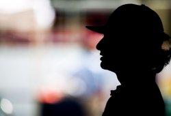 """Carlos Sainz: """"Era un piloto muy frustrado en 2015"""""""