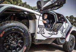 """Sainz Sr.: """"Es cuestión de tiempo que Mercedes anuncie a Bottas"""""""