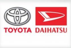 Toyota y Daihatsu crean nueva marca para mercados emergentes