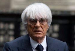 Ecclestone desmiente los rumores sobre una GP1 rival de la Fórmula 1